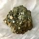 Pyrit rå - Pyrit rå 517 gr