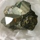 Pyrit rå - Pyrit rå 463 gr