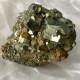 Pyrit rå - Pyrit rå 187 gr