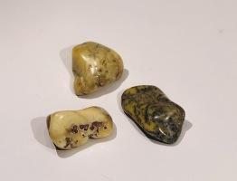 Agat dendrit 20-30 mm