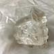 Herkimer diamant - Herkimer diamant 84,6 gr