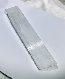Selenitstav rå ca 350-400 mm - 541 gr
