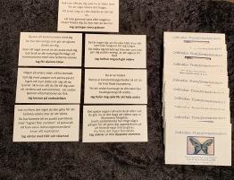 Zolkråkas transformatiomnskort -