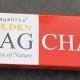 Rökelser - Golden Nag, Champa