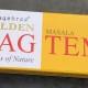 Rökelser - Golden Nag, Masala Temple