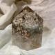 Lodolit spetsar polerade - Lodolit  130 gr