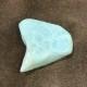 Larimar/pektolit - Larimar 10,5 gr
