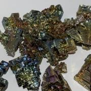 Wismuth (Bismuth)