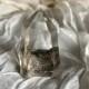 Lodolit spetsar polerade - 34,3 gr