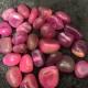 Agat rosa ca  25-30 mm - Agat rosa 10-20 mm