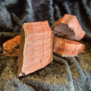 Oxöga rå ca 40-50 mm