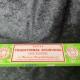 Rökelser - Traditional Ayurveda
