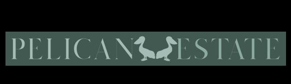 Pelican Estate ikon