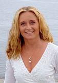 Life coaching. Ta professionell hjälp av en Life Coach. Jag är utbildad Life Coach på Änglakraft.