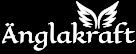 Änglakraft & Änglakraft Butik - glädje livskraft & själslig utveckling