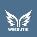 Änglakraft Webbutik - Handgjorda smycken inom meditation och nativ american & healande produkter som ger glädje, livskraft & själslig utveckling
