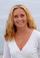 Coaching – Life Coaching, Sorg Coaching & Intuitiv Coaching på Änglakraft i Halland