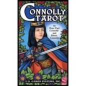 Tarotkortlek - Connolly
