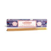 Rökelse Lavender - Satya