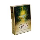 Orakelkort - Gaia