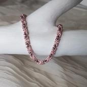 Vikinga armband - Kungakedja VA06