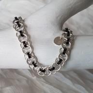 Webbutik Änglakraft - handgjorda smycken & healande produkter som ger glädje och livskraft