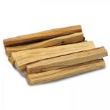 Palo Santo Sacred Wood för rening och healing