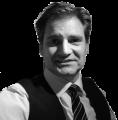Vi hjälper er skapa en enkel webbsida som representerar er eller ert företag. Conny Nilsson Serfolk