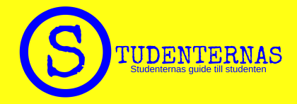 Logga till Studenternas