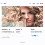 Mall Milan 943X943