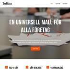 Mall Tallinn 943X943