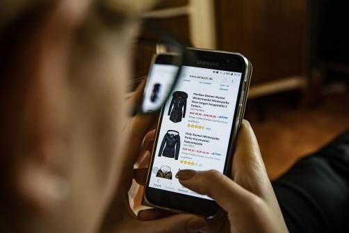 onlinebutik till din hemsida