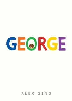 George -