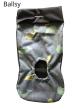 Packerficka - Ballsy med hål - Narvalar
