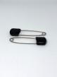 Packerficka - Extra nålar - 2 pack