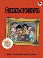 Familjeboken