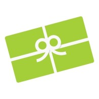 Presentkort 100-1000 kr