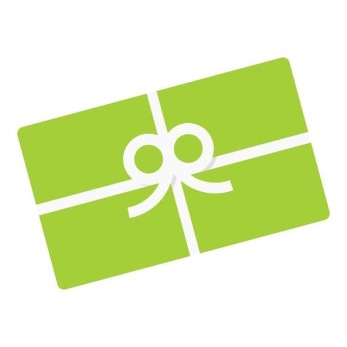 Presentkort 100-1000 kr - Presentkort 100 kr
