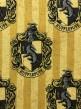 Packerficka - Classic med hål - Hufflepuff