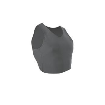 GC2B - halvkropp - XL- Grå