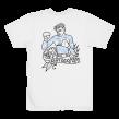 Ain't Dead Yet - T-shirt - XXL