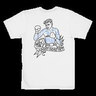 Ain't Dead Yet - T-shirt