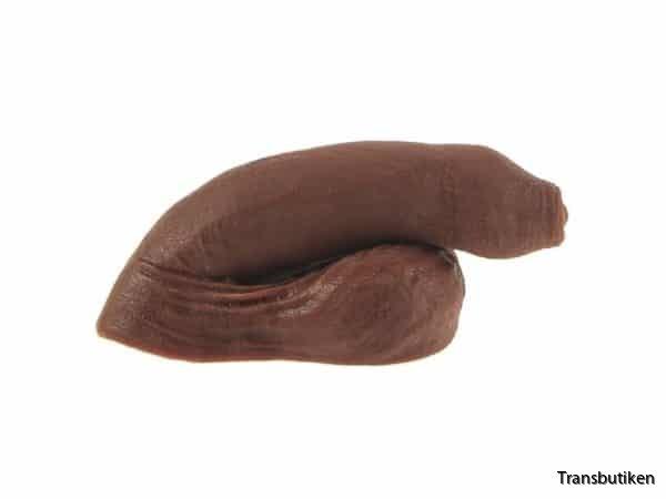 Pierre chocolate