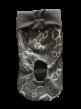 Packerficka - STP-ficka med hål - serotonin