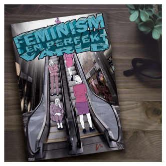Feminism i en Perfekt Värld