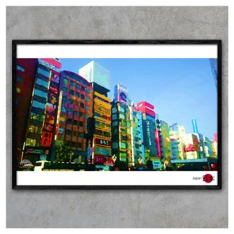 Tokyo 05