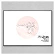 JR Lines Tokyo - JR Lines 5
