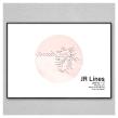JR Lines Tokyo - JR Lines 6