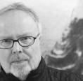 Sverre Paaske