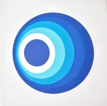 VIRA BLUE - VIRA BLUE